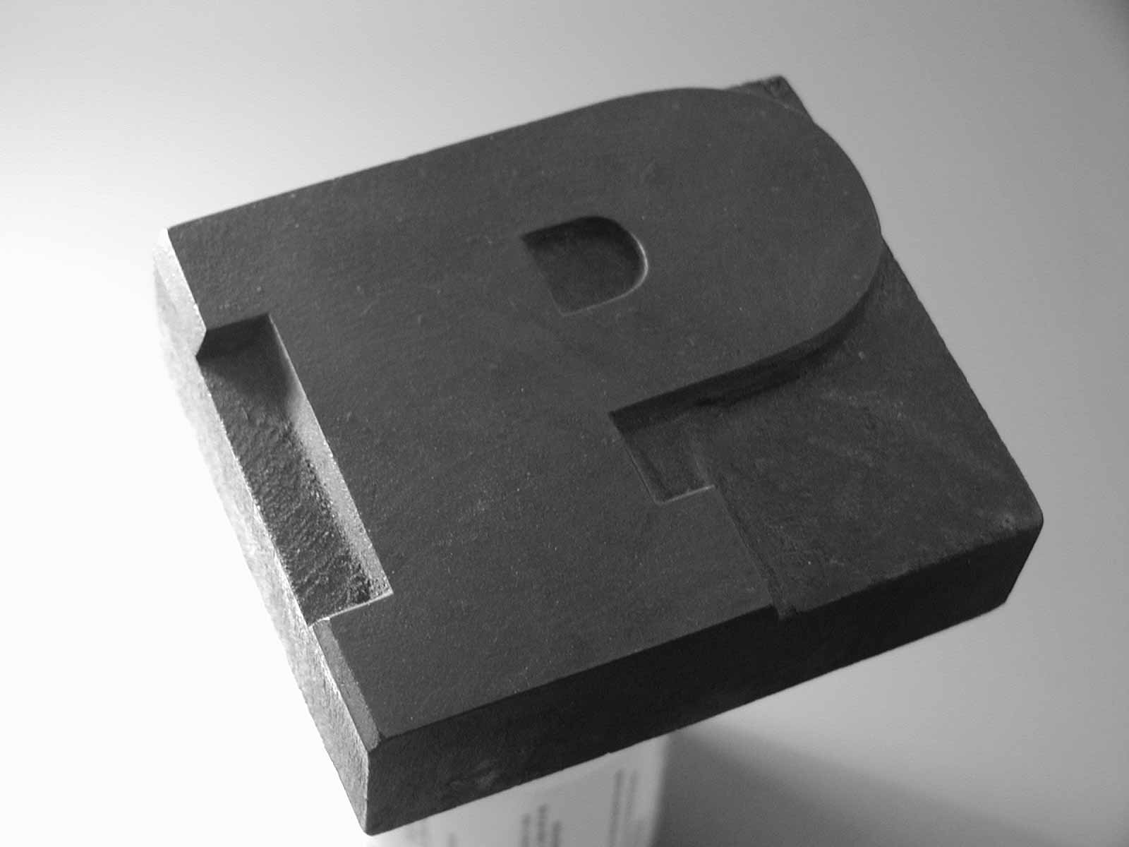 PavlishGroup logo stamp
